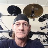Drummermick from High Prairie | Man | 60 years old | Cancer