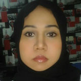 Moraida from Jeddah | Woman | 28 years old | Pisces