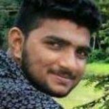 Nadeer from Malappuram | Man | 26 years old | Taurus
