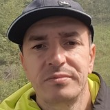 Allouabdelgho5 from Willowdale | Man | 49 years old | Leo