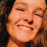Skylyn from Jupiter | Woman | 20 years old | Sagittarius