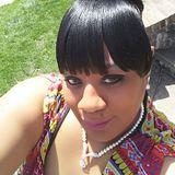 Mztoni from Cleveland | Woman | 43 years old | Taurus
