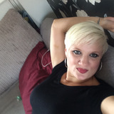Chaz from Chelmsford | Woman | 40 years old | Libra