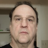 Schwartzwaynwa from Enfield   Man   56 years old   Capricorn