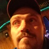 Timmmyc from Pittsville | Man | 39 years old | Leo