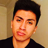 Exzel from South Ozone Park | Man | 27 years old | Taurus