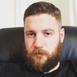 Adiscott from Dundee | Man | 32 years old | Gemini