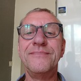 Jeanluc76Qy from Brive-la-Gaillarde   Man   64 years old   Cancer