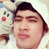 Edy from Semarang | Man | 29 years old | Aquarius