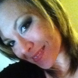 Liftsheavy from New Philadelphia | Woman | 39 years old | Cancer