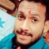 Adibaba from Agra | Man | 26 years old | Taurus