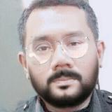 Ibrohim from Purwakarta   Man   41 years old   Virgo