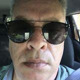 Bing from Lynchburg | Man | 60 years old | Scorpio