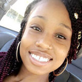 Meownniee from Reseda | Woman | 26 years old | Aquarius