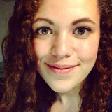 Rebecklet from Amherst | Woman | 24 years old | Virgo