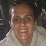 Emilyann from Waukesha   Woman   28 years old   Gemini