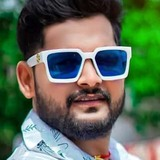 Mky16Myw from Patna | Man | 25 years old | Gemini
