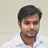Shiva from Vapi | Man | 29 years old | Gemini