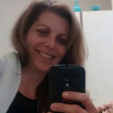 Davidlikesboth from Surrey | Woman | 40 years old | Libra