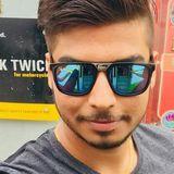Nitin from Pithampur | Man | 35 years old | Aquarius