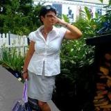 Joanna from Abita Springs | Woman | 38 years old | Sagittarius