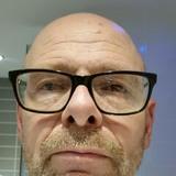 Shrewsboy from Shrewsbury | Man | 58 years old | Pisces