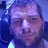 Baker from Swadlincote   Man   29 years old   Gemini