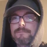 Dustin from Oshawa | Man | 37 years old | Scorpio
