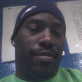Jsmith19My from North Little Rock   Man   42 years old   Aquarius
