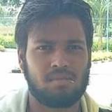 Raushan from Coimbatore   Man   27 years old   Aries