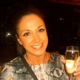 Bex from Harrogate | Woman | 40 years old | Virgo
