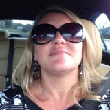 Mwhite from Mineral Wells | Woman | 44 years old | Virgo