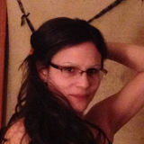 Raychelle from Sherwood Park | Woman | 41 years old | Virgo