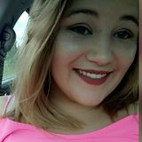 Women Seeking Men in Fort Payne, Alabama #8
