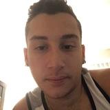 Salskipp from Newtown | Man | 24 years old | Aries