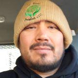 Trebebudo looking someone in Tacoma, Washington, United States #6