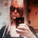 Deanna from Cheektowaga | Woman | 30 years old | Leo