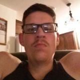 Buddy from St. John's | Man | 41 years old | Sagittarius