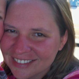 Angiep from Clarkesville | Woman | 41 years old | Taurus