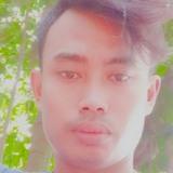 Deden from Kuningan | Man | 27 years old | Gemini