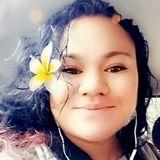 Jojo from Anchorage | Woman | 25 years old | Gemini