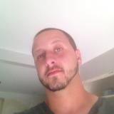 Adam from New Hartford | Man | 35 years old | Aquarius