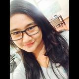 Putri from Denpasar   Woman   26 years old   Capricorn