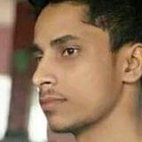 Aditya from Singrauli | Man | 22 years old | Cancer