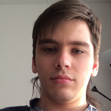 Alex from Bonn | Man | 28 years old | Pisces