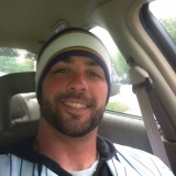 Jb from Saint Francis | Man | 35 years old | Cancer