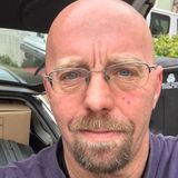 Joeyo from San Mateo | Man | 54 years old | Scorpio