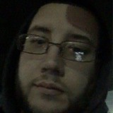 Schaef from Wilkes-Barre | Man | 26 years old | Capricorn