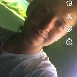 Tomtremmel from Kaiserslautern | Man | 22 years old | Aquarius