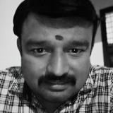 Sathishram from Cochin | Man | 30 years old | Sagittarius